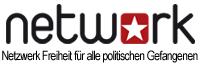 Netzwerk Freiheit für alle politischen Gefangenen
